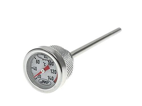 Ölthermometer Öltemperaturmesser EAN: 4043981006834 für Honda