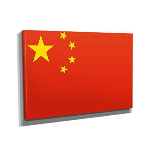 china-kunstdruck-auf-leinwand-40x60-cm-zum-verschnern-ihrer-wohnung-verschiedene-formate-auf-echthol