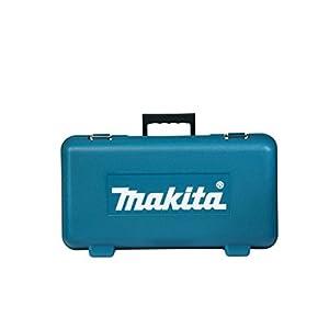 Makita 824767-4 – Maletín pvc