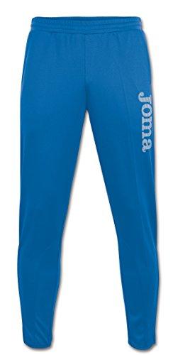 Joma Kinder Sporthose Königsblau