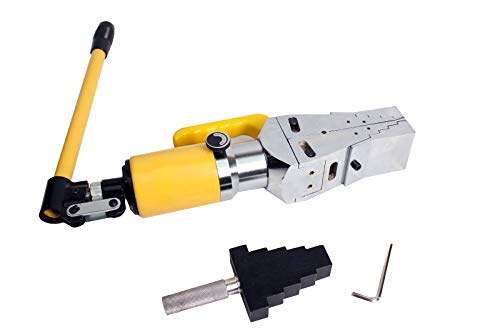 Integral Hydraulische Flansch Separatoren, manuelle Hydraulische Spreader, Fire Dilator Extender Hydraulische Flansch Spreader fs-1414Z 6mm