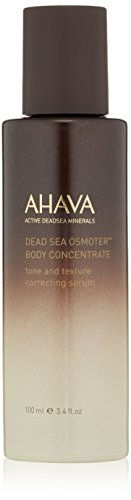 AHAVA Body Concentrate, 1er Pack (1 x 100 g)