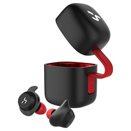 HAVIT TWS Écouteur Bluetooth in Ear V5.0, Ecouteurs d'occasion  Livré partout en Belgique