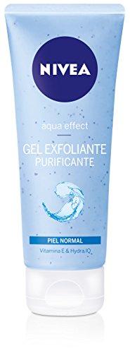 nivea-gel-exfoliante-purificante-para-cara-y-rostro-75-ml