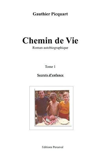 secrets-denfance