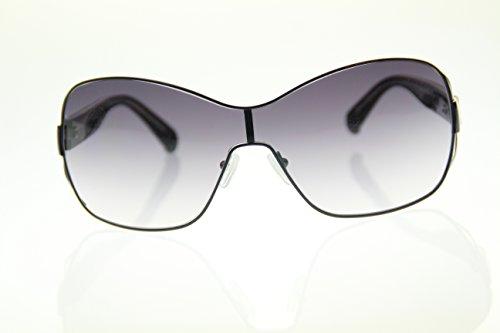 Max   Co Étui à lunettes de soleil 33 S 411dde5d33f1