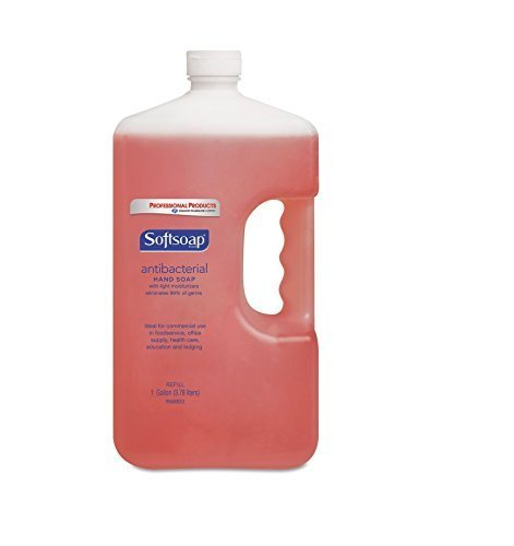 softsoap-hand-soap-refill-antibacterial-1-gallon-4-pk-by-softsoap