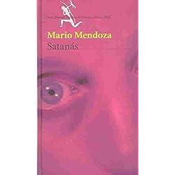 Satanás (COL.BIBLIOTECA.BREVE) Premio Biblioteca Breve 2002