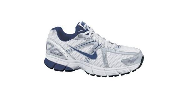Nike Air Citius 3 MSL Mens Running Shoes, Herren Sneaker