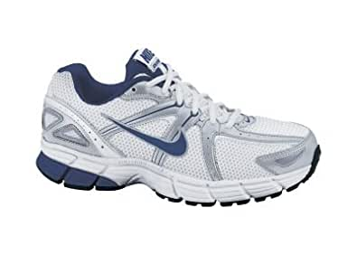Nike Air Citius 3 MSL Mens Running Shoes uk 8: Amazon.co