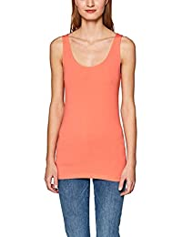 06ae6fb4ce69a8 Suchergebnis auf Amazon.de für: ESPRIT - Tops / Tops, T-Shirts ...