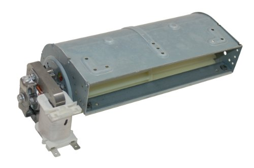 Ariston Kanone Creda Hotpoint Indesit Ofen Gebläse Motor. Original Teilenummer c00089130 Gebläse-ofen-motor