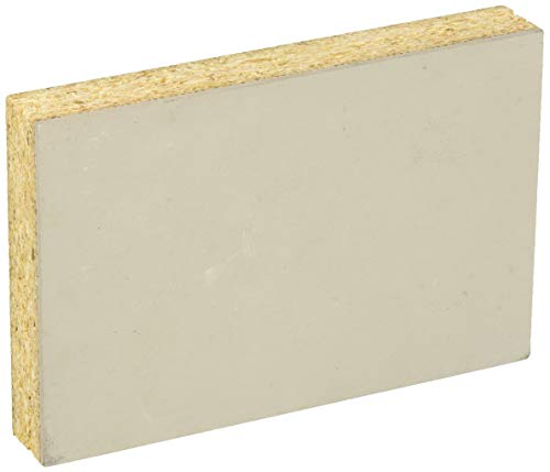Speedball Red Baron Lino Block, 10,2x 15,2cm -