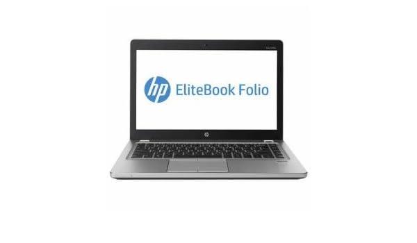 Hp Folio EliteBook 9470m Laptop internal Webcam Camera