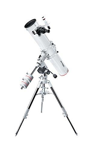 Bresser Messier NT-150L/1200 EXOS-2/EQ5 Télescope