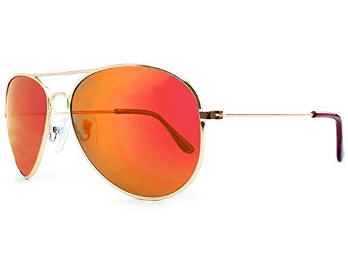6c8d5cac23 ▷ Comprar Gafas Polarizadas Knockaround on-line - Guía del ...