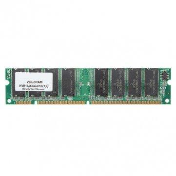 512MB PC133SDRAM PC DIMM Non-ECC non-reg 168Pin Desktop Speicher Ram -
