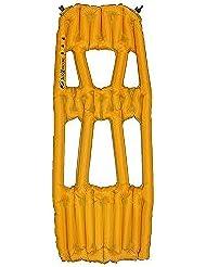 Klymit inercia X-Lite camping colchón (Orange, pequeño)