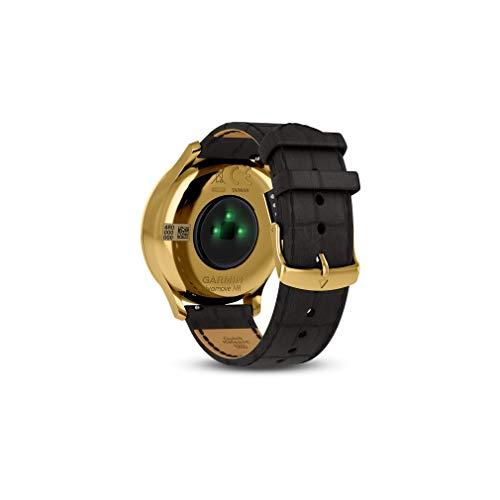Zoom IMG-3 garmin vivomove hr premium smartwatch