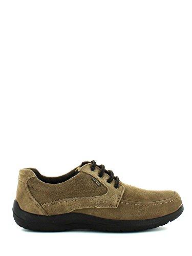 Enval 2932 Chaussures classiques Man