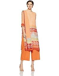 85c0a296146 BIBA Kurtis  Buy trendy BIBA Kurtis Online at Best Prices in India ...