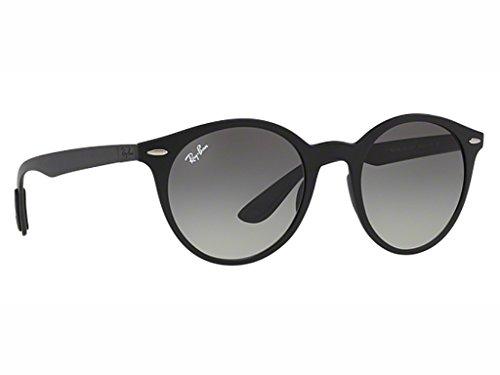 Sonnenbrille RB2140RB 4296-601s11-51-21-150