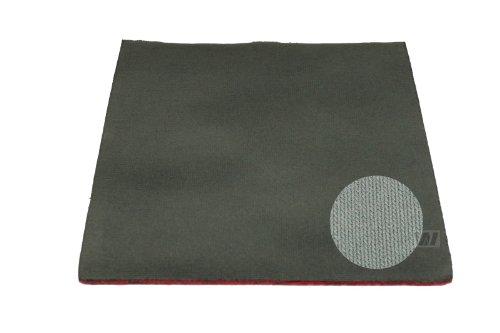 Preisvergleich Produktbild ABRALON-Handpad 115 x 140 mm 4000 MIRKA 1 ST