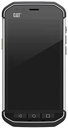 caterpillar-cat-s40-rugged-sim-free-smartphone-black