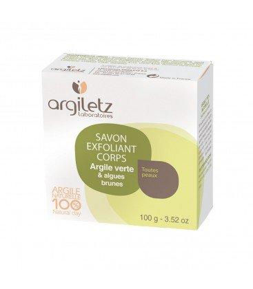 jabon-exfoliante-para-el-cuerpo-a-base-de-arcilla-verde