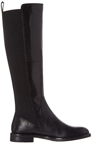 Vagabond - Amina, Stivali da equitazione Donna nero (nero)