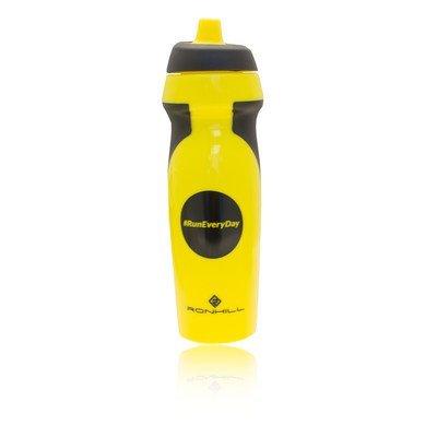 ronhill-hydro-botella-aw16-sol-negro-one