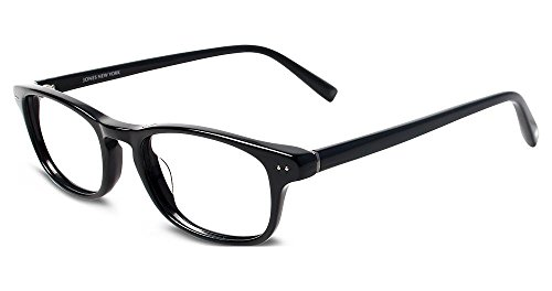 jones-new-york-montura-de-gafas-jny-222-negro-46mm