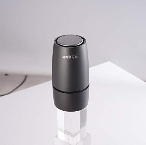 MODAR-auto-purificatore-d-aria-USB-aria-profumatore-con-strato-di-filtrazione-di-carbone-per-portabicchieri