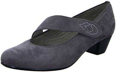 Jenny22-63615-75 - Zapatos de Tacón Mujer
