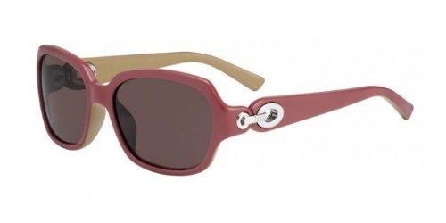 dior-occhiali-da-sole-da-donna-diorissimo-2n-timeless-dior-oval-ewg-tk-lampone-beige