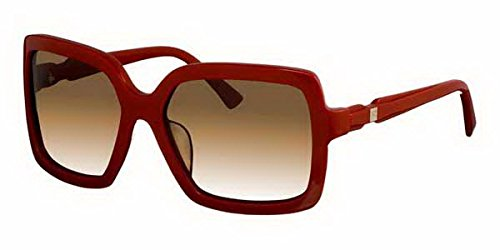 nina-ricci-nr-3716-oversize-acetato-mujer-red-light-brown-shadedc04-r-57-17-135