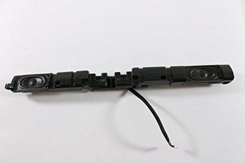 ET Laptop Internal Speaker for Dell Latitude D610 0F4169