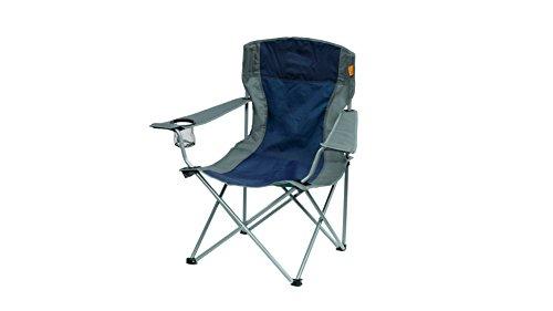 Easy Blue Campingmöbel,