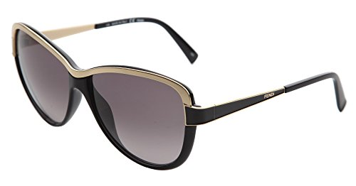 fendi-fs5331-001-sonnenbrillen
