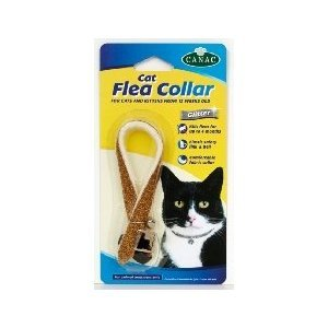 beaphar-soft-cat-flea-collar-with-glitter-finish-colour-varies-each