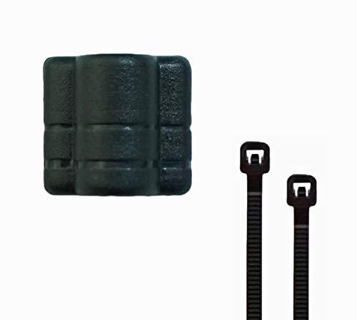 Sigma Sport Trittfrequenz Magnet für Fahrradcomputer BC1100 BC1200