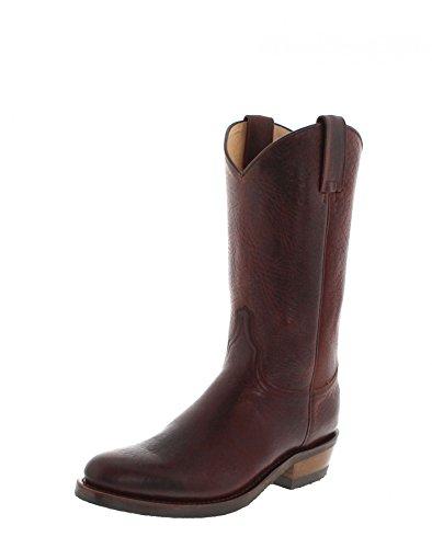 Sendra Boots Stiefel DELGADO Cognac Westernstiefel Cognac