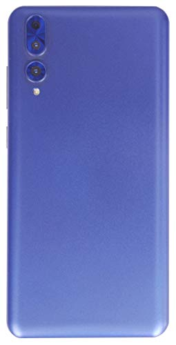 42% OFF on Kimfly Z5 4 Inch Android KitKat Smartphone Dual SIM 5 MP