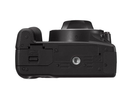 Canon EOS 1000D SLR-Digitalkamera_6