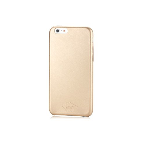Mosaic Theory mtia47003Peel Protective Case For Iphone 6