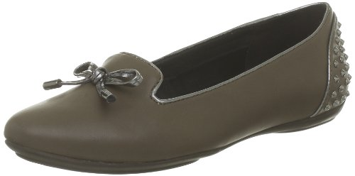 geox-womens-d-charlene-taupe-loafers-d34y7k-5-uk-38-eu