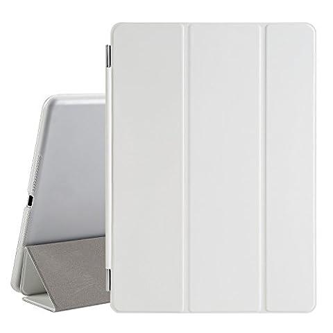 Besdata® iPad Air 2 Hülle - Ultra