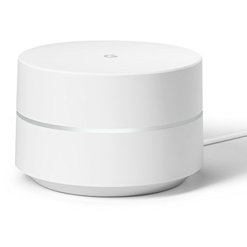 google-wifi-ac1200-dual-band-wi-fi-router-1-pack