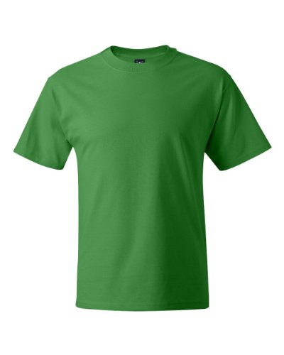 Fireti maglietta a maniche corte beefy-t Kelly Green