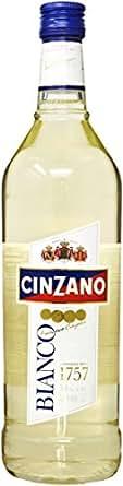 Cinzano Vin Blanc 1L